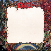 DIO-the-last-in-live-3s.jpg
