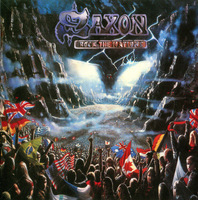 Saxon_-_Rock_The_Nations-cdcovers_cc-front.jpg