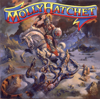 molly-hatchets.jpg